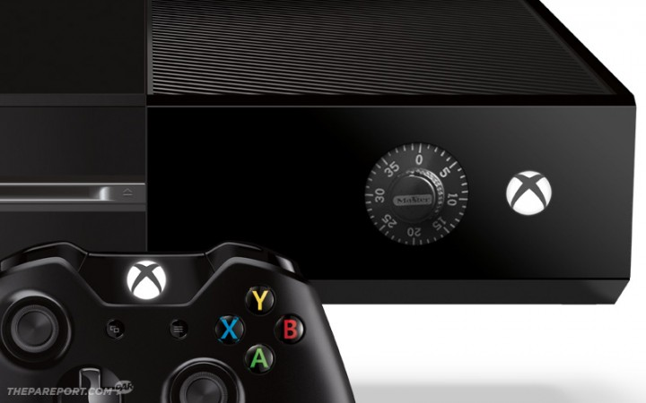 Xbox One DRM Features Microsoft Should Have Kept