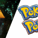 Best Buy Buy-One-Get-One-Free Offers on Zelda, Pokemon X/Y and More