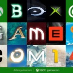 How was Microsoft's Gamescom 2014 Media Briefing?