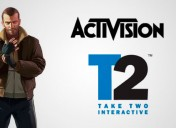 Activision Making An Offer To Buy Take-Two Interactive?