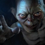 My Precious – Gollum Will Be In Middle-Earth: Shadow Of Mordor