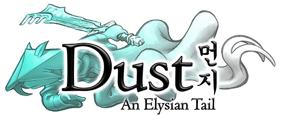 Dust: An Elysian Tail Will be Heading to PlayStation 4