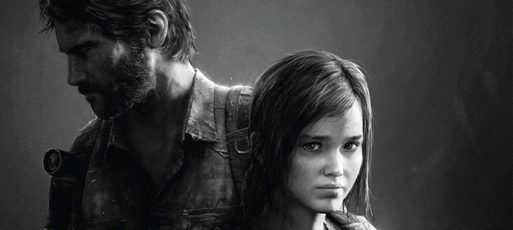 The Last of Us: Remastered sells over 600k copies worldwide, boosts PS4 sales