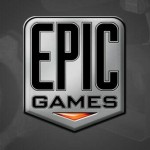 Epic Announces New Epic UK Studio