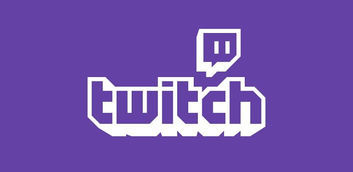 Twitch CEO Emmet Shear Admits Mistakes
