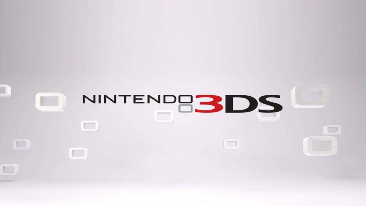 Nintendo's NEW 3DS Announced