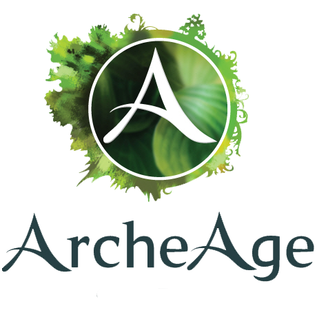 ArcheAge Gets a Western Release Date