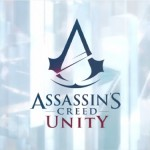 Assassin's Creed Unity Has Been Delayed By Two Weeks