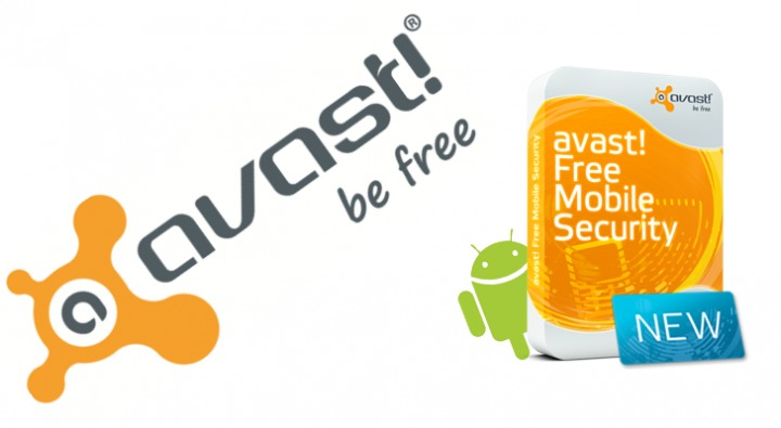 Review: Avast! Free Mobile Security and AVG Mobile which one?