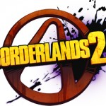 Play Borderlands 2 For Free On Steam Until Sunday