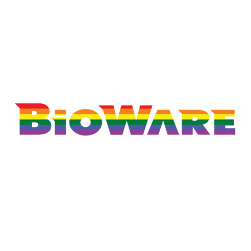 Why Bioware's Approach To LGBT Issues Benefits All Gamers