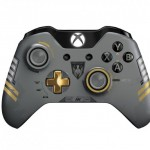 Get This Limited Call Of Duty: Advanced Warfare Controller Now