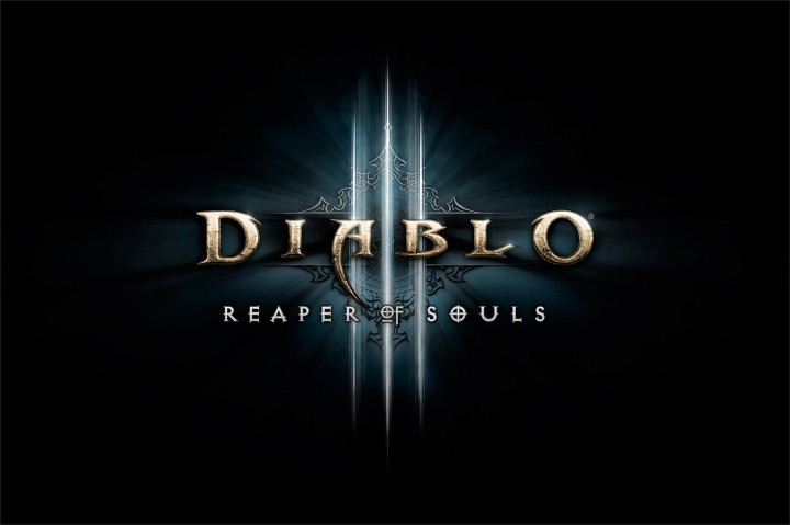 Diablo 3 Unleashes Hell On Consoles With Ultimate Evil Edition