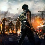 Dead Rising Movie Director Possibly Selected