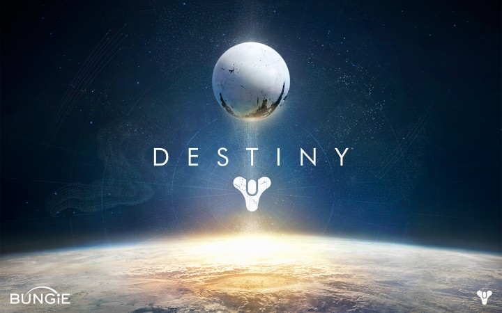 Destiny's 1.2.0 Patch Goes Live