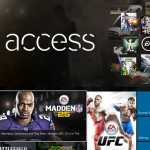 EA Access Leaves Beta And Open To All Xbox One Players