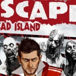 Escape Dead Island to Launch November 18th