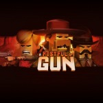 Devolver Digital -Hotline Miami Publisher- Announces New Western Title