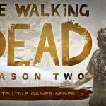The Walking Dead Season 2, Episode 5 Release Dates, Prices and Trailer