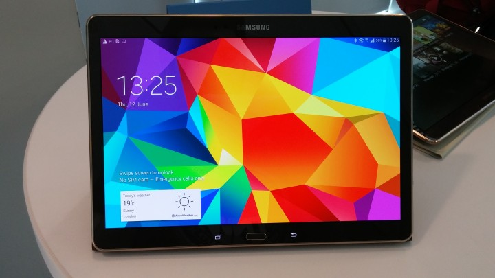 top android tablets samsung galaxy note 10 1 2014 edition