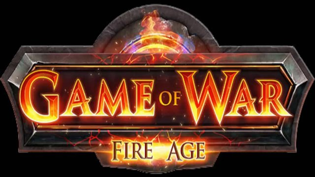 games of war fire age