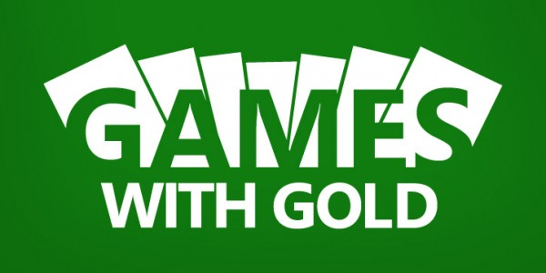 xbox free games with gold september 2014