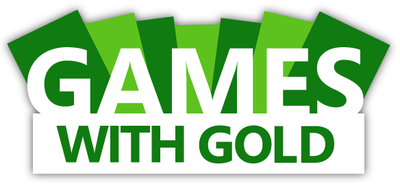 September Xbox Live Games With Gold Revealed