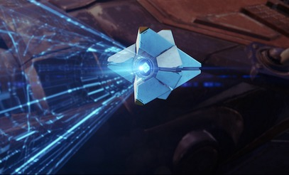 Destiny takes als ice bucket challenge donates 20 of bungie store