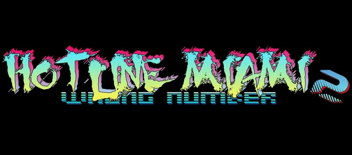 5 Things That Should Be in Hotline Miami 2: Wrong Number