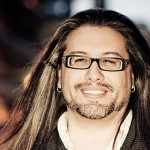John Romero Working On New FPS Game