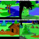 King's Quest Returns, No Longer Point-And-Click