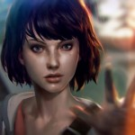 Square Enix Announces New Game: Life Is Strange