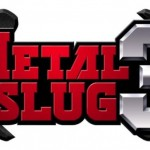 Metal Slug 3 Is Coming To PlayStation Network