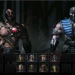 Kano Joins The Mortal Kombat X Roster