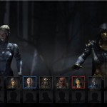 Ed Boon Hints at Johnny Cage and Sonya Blade's Appearance in Mortal Kombat X