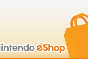 This Week on the Nintendo eShop (Week of 11/27/2014)