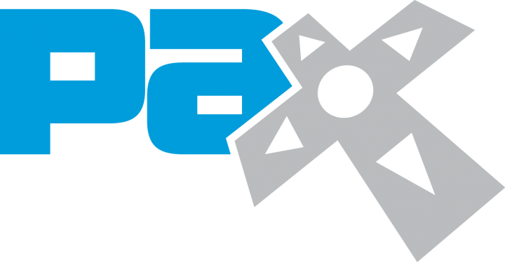 Top 5 game demos to check out at PAX Prime