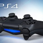 Sony is being sued because a PS4 game isn't 1080p