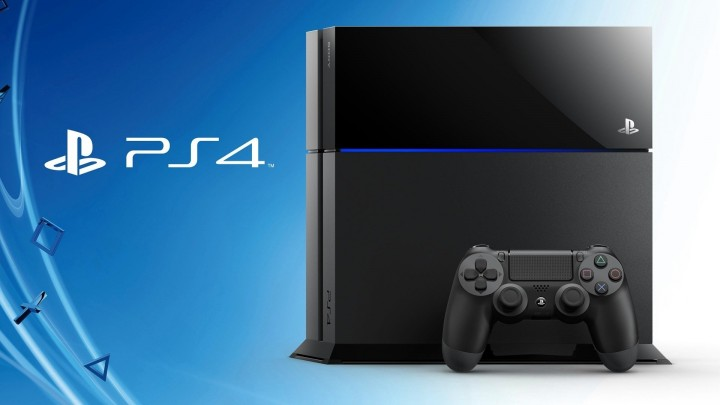 "PS4: ""Massive"" Black Friday bundle rumoured being prepared by Sony"