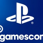 How was Sony's Gamescom 2014 Press Conference?
