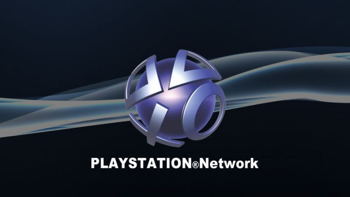 Playstation Network Set for Maintenance on Monday