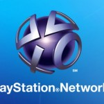 PlayStation Network servers used to share leaked info from recent Sony hack