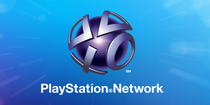 Gamer calls police regarding XBL/PSN outages, gets blunt response