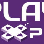 Play Expo 2014 – First 14 Indie Studios Released for October Exhibition