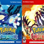 Pokémon Art Academy Gets North American Release Date