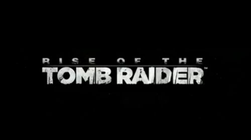 Rise Of The Tomb Raider Only Has Timed Xbox Exclusivity