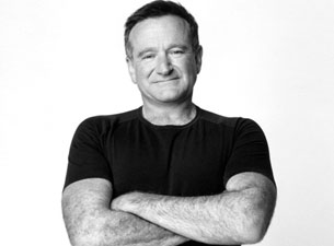 Petition Calling for Robin Williams to Feature in the New Zelda Game Passes 100,000-Signature Mark