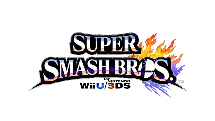 Super Smash Brothers 4 Gameplay Footage, Roster Leaked?