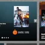 Battlefield Blowout: Origin is having a big sale on all games