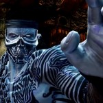 Potential Killer Instinct Season 2 Details Emerge, KI 2 Boss May Return